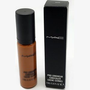 MAC Cosmetics Makeup - MAC NW45 Pro Longwear Concealer
